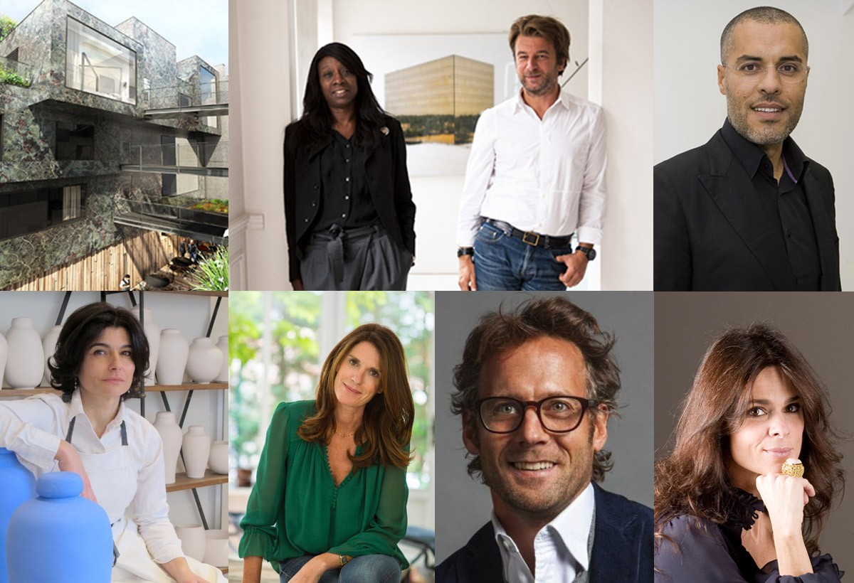 hotel-9e-arrondissement-collectif-parister3