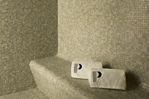 HOTEL PARISTER - hammam by N. Matheus (4)